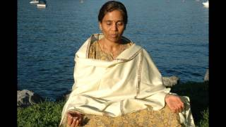 Reflections of Inner Self - 27 - Sookshma - Journey to the Self - Dr Suman Kollipara