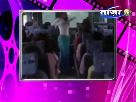 Ayesha Takia Biography | Ayesha Takia  | Taaza TV | ET