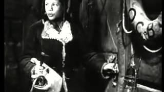 Фильм Брат Героя снят в г.Краснокамске 1940г.