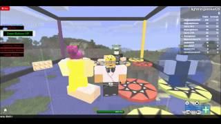 lightningstrike429's ROBLOX video