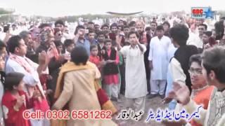 Download Hindi Video Songs - Jab Aaiay Ga Imran   Attaullah Khan Esakhelvi   New Urdu PTI Naughma Full HD