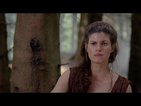 Medusa's plan to save Ariadne - Atlantis: Series 2 Episode 9 Preview - BBC One