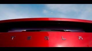 NACH ENTLASSUNG UND KLAGE: Ex-Tesla-Mitarbeiter erhebt schwere Vorwürfe