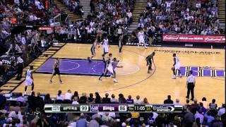 NBA 2011-2012 Sezonu'nun en kötü 10 hatası.