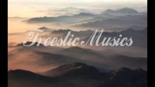 Video R. City Ft. Adam Levine - Locked Away (Sp3kz Remix) download MP3, 3GP, MP4, WEBM, AVI, FLV Februari 2018