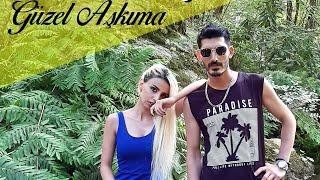Kasım Şeren - Güzel Aşkıma  (  Video) Resimi