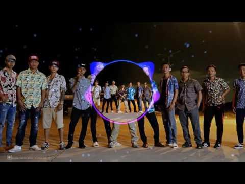 QUĂNG TAO CÁI BOONG Huỳnh James & Pjnboys║Lyrics Sóng Nhạc Đẹp Mắt