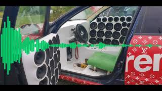 LBT Juicy J Smoke A Nigga Rebassed 37 35 33 31 Hz
