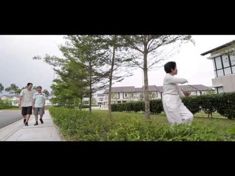 Jade Hills Corporate Video (Clarity)