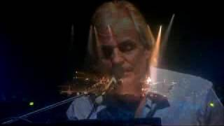 Richard Wright, David Gilmour- Wearing The Inside Out
