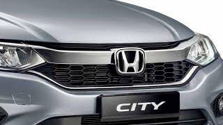 Honda City, WR-V Could जल्द ही ला सकते हैं Android Auto and Apple CarPlay in HIndi