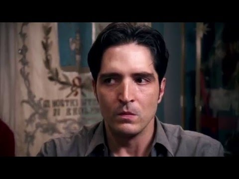 1000 Times More Brutal  movie  1 W Peter Greene, David Dastmalchian,  Arthur Nascarella