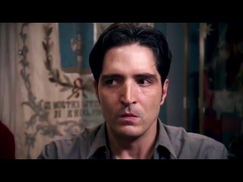 1000 Times More Brutal - movie clip 1 W/ Peter Greene, David Dastmalchian,  Arthur Nascarella