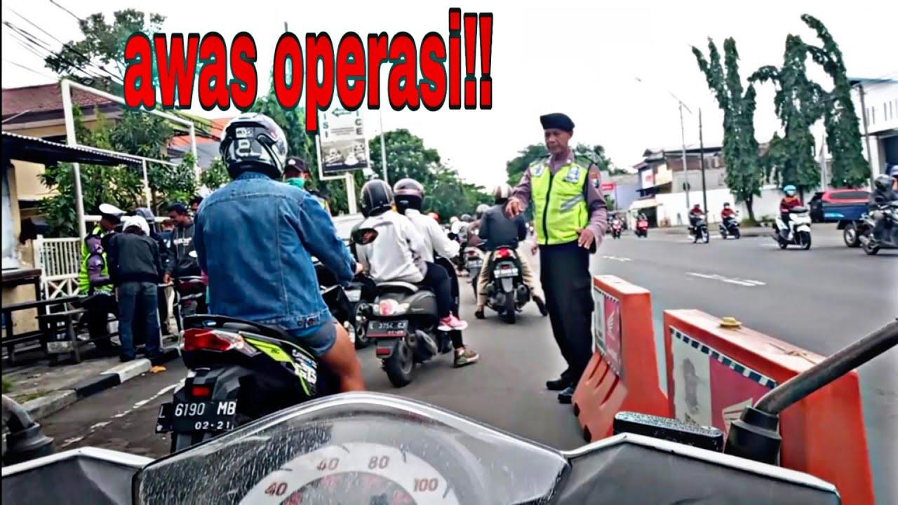 Mancing Surabaya di Bawah Jembatan, Spot Waduk Kedurus ...