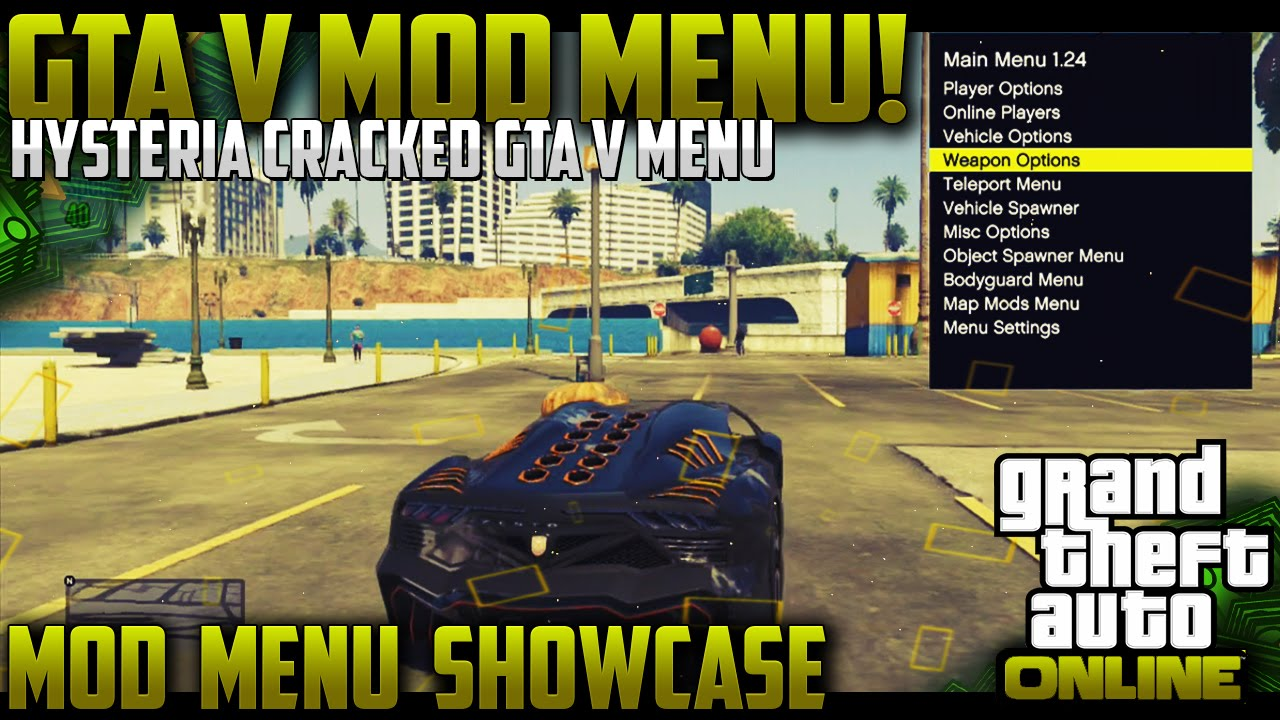 how to download gta mods crack 877
