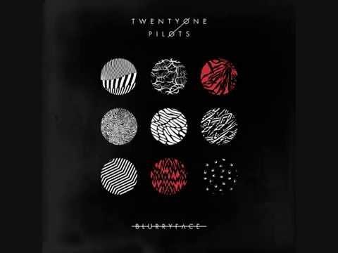 Twenty One Pilots- Doubt (Slowed Down)