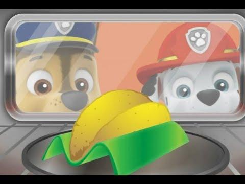 Мультсериалы: мультфильмы смотреть онлайн или скачать