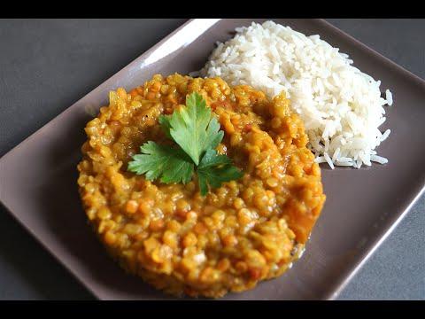 lentilles-corail-au-curry