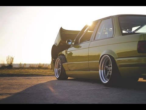 1987 bmw e30 320i m3 youtube. Black Bedroom Furniture Sets. Home Design Ideas