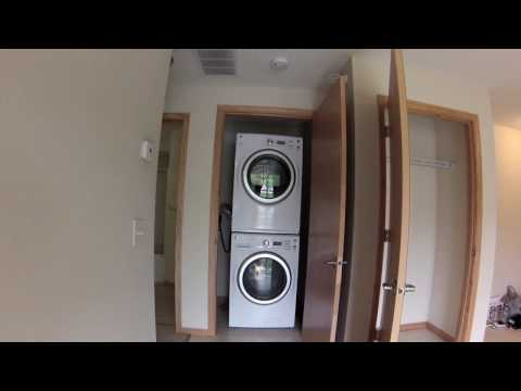 1 Bedroom 1 Bath The Preserve Augusta Yt