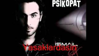 İsmail YK - Duydum Ki Cok Mutsuzsun ( Yeni 2011 )