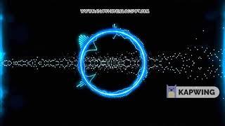 تحميل نغمة رنين موبايل روميكس موسيقى أجنبية إيقاعية ملهبة 2020 رنة الهاتف MP3