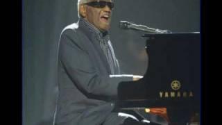 Ray Charles - I Cant Stop Loving You 10/23/1979 Austin TX thumbnail