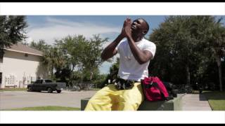 Driz1K - Stack or Starve (Official Video)