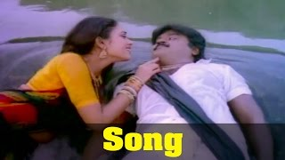 Ponmana Selvan Tamil Movie : Adichen Kadhal Video Song