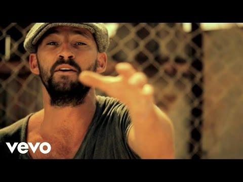 Gentleman - To The Top ft. Christopher Martin