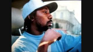 MC EIHT Straight Up Menace (Instrumental Remake) Plus FLP