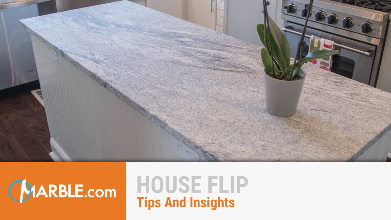 House flipping tips and insight youtube for Tips to flipping houses