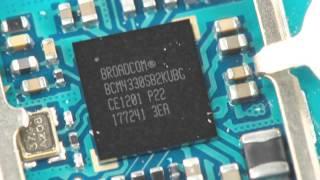 Samsung GALAXY Tab 2 (7.0) GT-P3100 краткий курс разборки(, 2013-01-19T12:41:24.000Z)