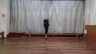 КАСТИНГ 1. МА МОДЕЛЬ-ШОУ (modelshow.ru id 200506). АЛИСИЯ. ПРИГЛАШАЕМ В АГЕНТСТВО.