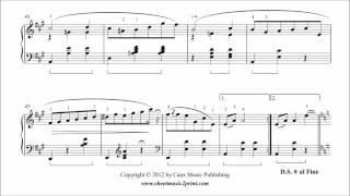 Chopin : Mazurka Op. 67, No. 4