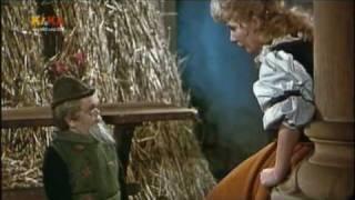 Rumpelstiltskin | Rumpelstilzchen (1955)
