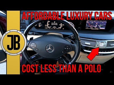 Best used cars under 10000 uk 2019