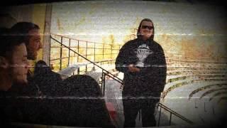 Unlim - Τρίτο Ημισφαίριο (Video)