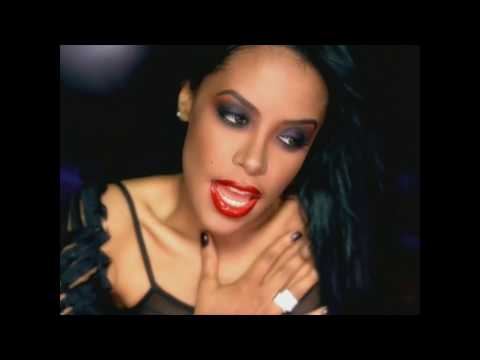 Aaliyah  We Need A Resolution 1080p 60fps HD Music