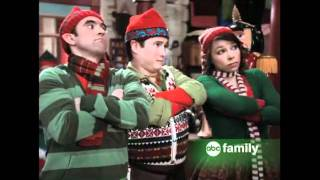 Santa Baby 2 Trailer