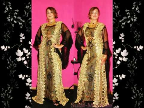 Kurdish Fashion Kurdische Kleider Cl U Bergi Kurdi Www