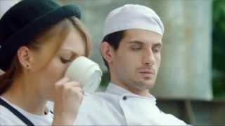 Кухня | Макс и Катя. Lovestory