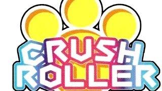 NGPC Classics 05 - Crush Roller