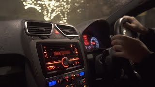 2DIN DAB & Bluetooth Kenwood Car Stereo