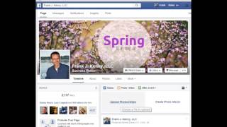 Get Extra Engagement on Facebook