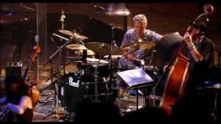 David Gilmour - Shine On You Crazy Diamond Part 2 - Live at Robert Wyatt