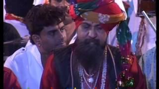 Aao Aao Sawariya Bega Aao Chappen Bhog - Lakhbir Singh Lakha Live in Jhojhu Haryana 2013