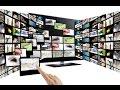 Как смотреть видео в Интернет. Установка Adobe Flash Player
