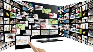 Как смотреть видео в Интернет. Установка Adobe Flash Player(В связи с жалобами многих людей в Интернете по-поводу не возможности просмотреть тот или иной ролик в сети,..., 2014-07-17T05:05:05.000Z)