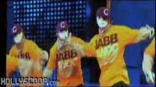 JabbaWockeeZ Jump Start America's Best Dance Crew Season 2 thumbnail